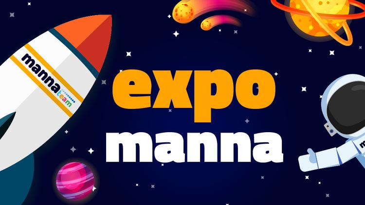 Expo Manna 2021